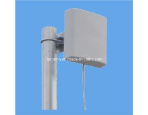 2400-5850GHz Wall Mount Antenna