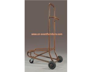 Chair Trolley (YT-BCC)