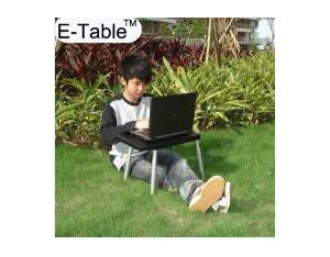 LAPTOP TABLE-10