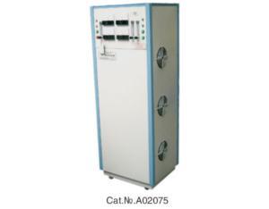 Ozone Generator (CFY-75)