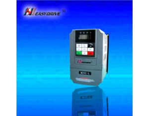 Vsd VFD Frequency Inverter (ED3000-FP)