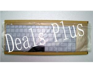 Us Keyboard for Sony Vaio Vgn-Fs Us 147915321