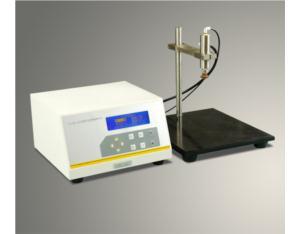 Medical Sterilization Packaging Tester