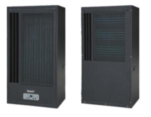 Box Air Conditioner (KL-15B)