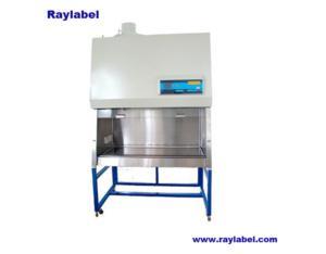 Biohazard Safety Cabinet (RAY-1300 II B2)