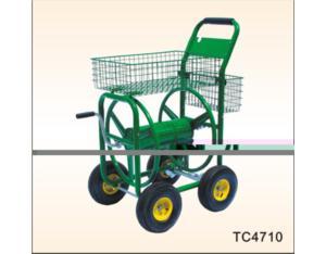 TC4710