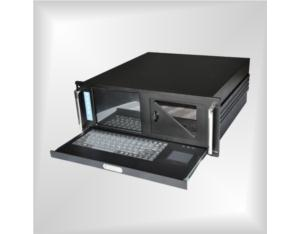 Workstations (ICP-410)