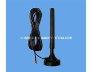 1900MHz Phs Mobile Antenna (ARM-1890-1920-5)