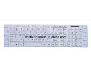 Wireless Keyboard (DL-KBXF2)