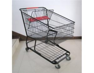 American Shopping Cart (YRD-M240)