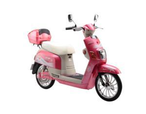 Electric Scooter (SKE002-Cacu)