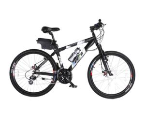 Electric Bicycle/ City Electric Bike (DEB-006)