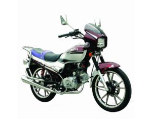 JD50Q-8 Motorcycle