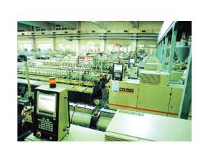 PVC Production Engineering