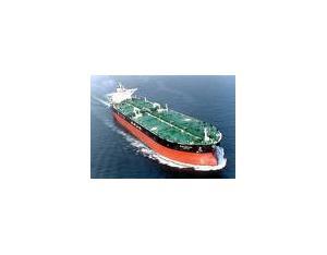 Shipping Agent / Shipping Broker / Shipping Forward