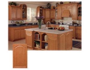 Wood & Hardwood Floor