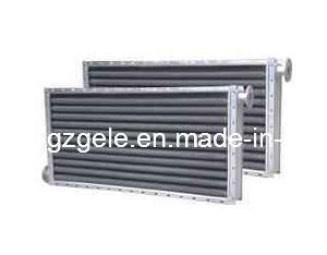 Evaporator for Refrigeration