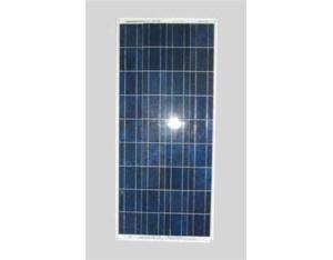 Solar Panels (40W-185W)