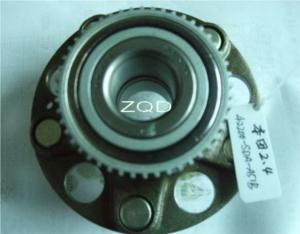 Wheel Hub (Honda 42200-SDA-A51B)