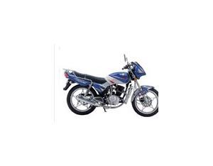 JL125-C motorcycle