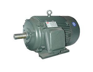 Series Y motors