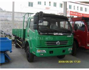 EQ1081 Dongfeng Light Truck
