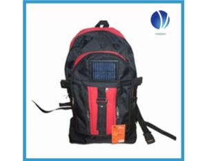Solar Bag (WDL-YB-0024)