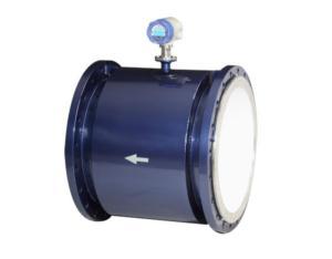 Magnetic Flow Meter (YHLD)
