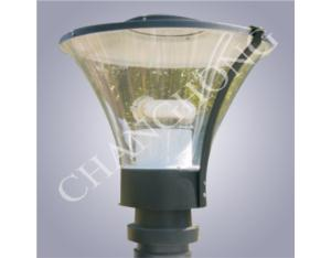Induction Lamp Courtyard Light CHTY-007