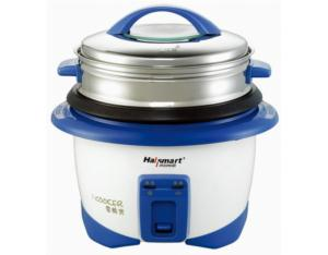 Boiler, Pan, Jug & Cooker
