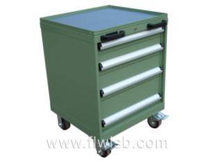 Tool Cabinet (FL-F1)