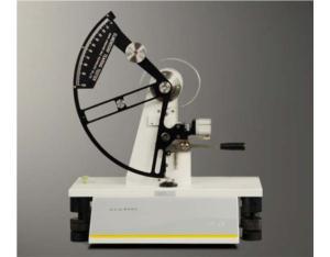 Elmendorf Tear Tester (ASTM D1424)