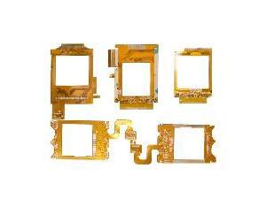 Printed Circuit Board -1
