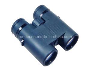 8x42 Waterproof Binoculars (WS842)