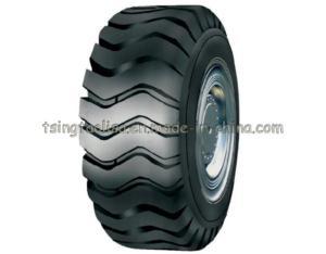 OTR Tyre/Tire (E3/L3)