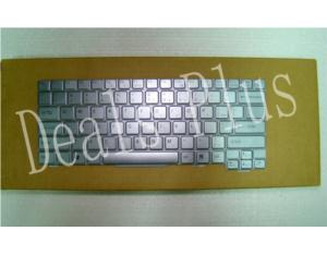 VGN-TX 147944981 TX770 TX670 US Laptop Keyboard for Sony Vaio