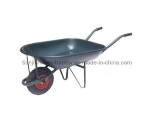 Wheelbarrow (WB9200)
