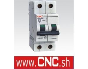 YCAEG、RABTREE Miniature Circuit Breakers
