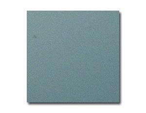Formica Board (1150)