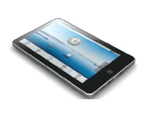 7 Inch Android 3G China Hipad Kk M009
