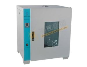 Water Jacket Thermostatic Incubator (HPX-150)