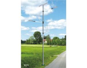 Solar Street Light (R09)