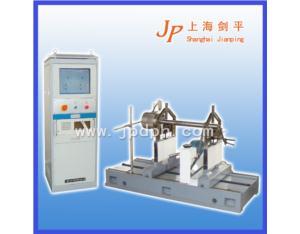 Ceramic Piece Balancing Machine (PHQ-160)