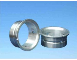 main bearing series