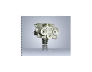 Brake RL3511AZ-C