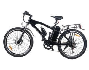 EN15194 Electric Mountain Bike  (BTE-011-3)
