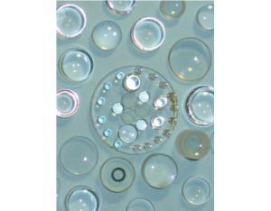 Concave & Convex Lens