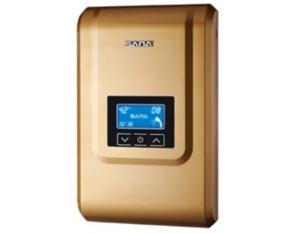 Water Heater AH45