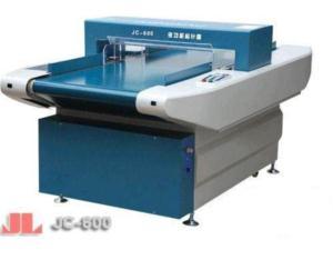 Needle Detector (JC-600)