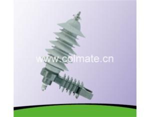 Polymeric Housed Metal Oxide Lightning Arrester(Surge Arrester)